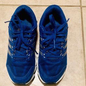Adidas Adiprene Plus Kids Shoe